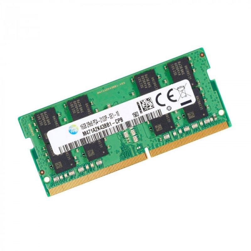 Lenovo 4X70J67438 SO-DIMM DDR4 2133MHz PC4-17000 16GB