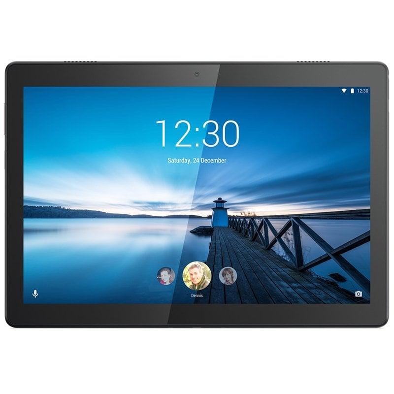 "Lenovo Tab M10 10.1"" 2/32GB Negra"