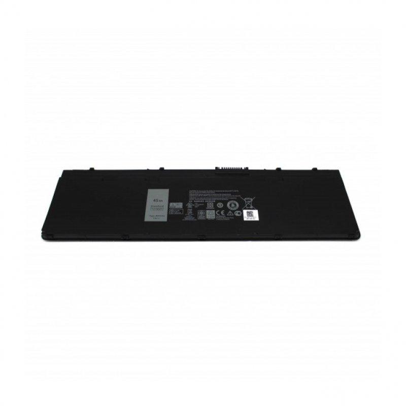 Voltistar Batería para Portátil Dell Latitude 12 7000 E7240 E7250