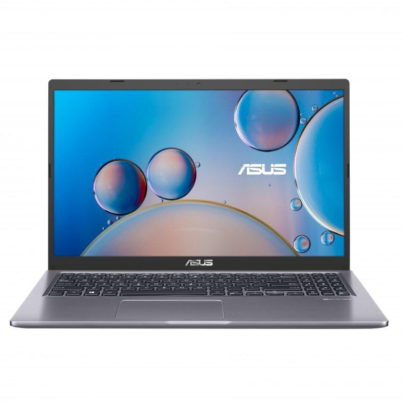 """Asus VivoBook F515JA-BR137T Intel Core I5-1035G1/8GB/512GB SSD/15.6"""""""