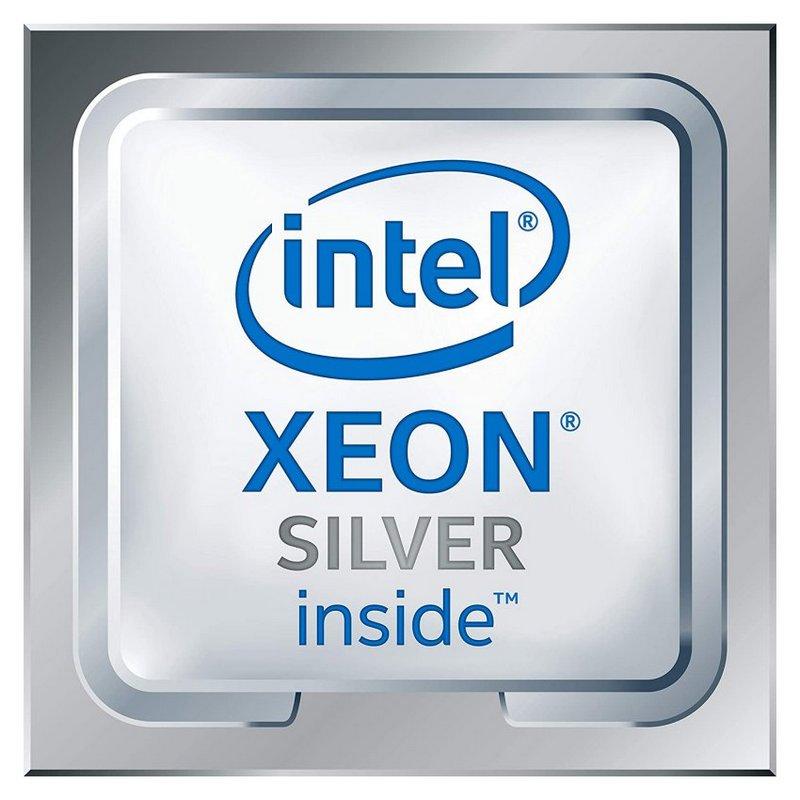 Lenovo Intel Xeon Silver 2.1 GHz Para Servidor ThinkSystem