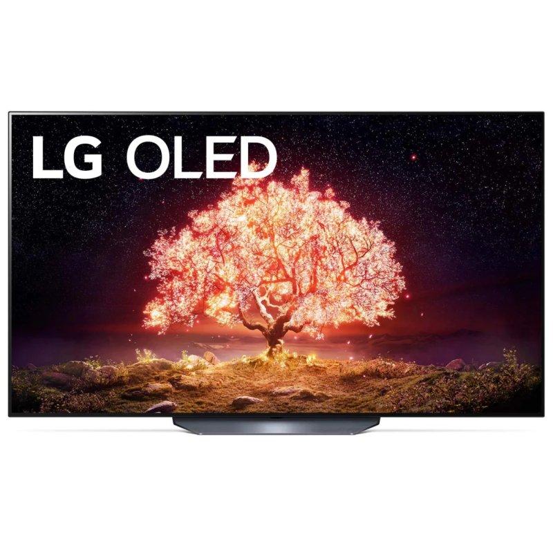 """LG OLED55B16LA 55"""" OLED UltraHD 4K HDR10 Pro"""