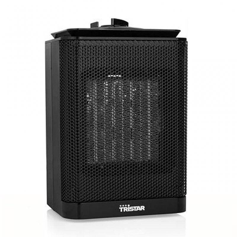 Tristar KA-5013 Calefactor Cerámico 1500W