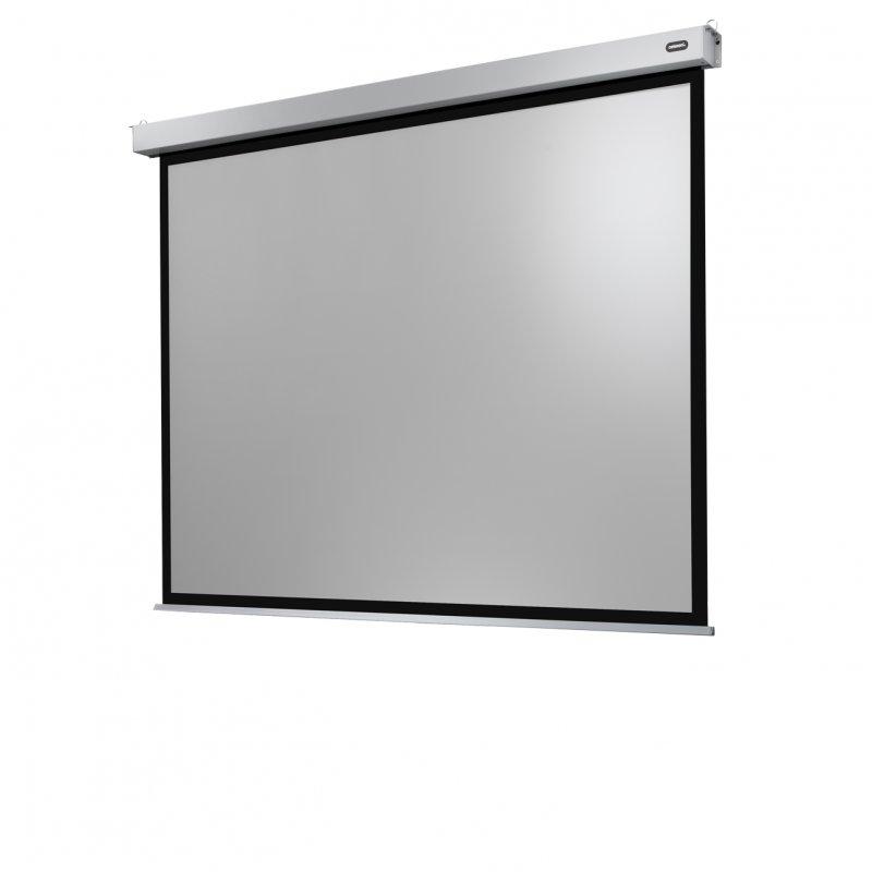 Celexon Profesional Plus Pantalla De Proyección Eléctrical 180x135cm