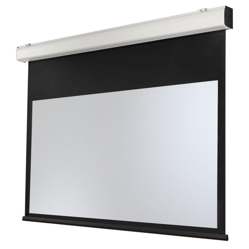 Celexon Expert XL Pantalla De Proyeccion Eléctrica 400x250cm