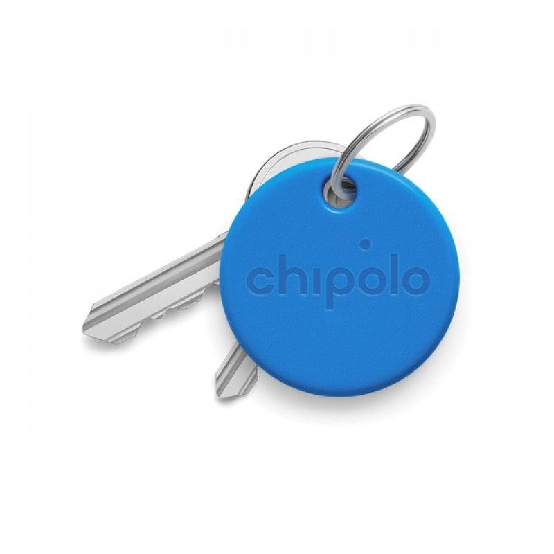 Chipolo One Localizador De Objetos Azul