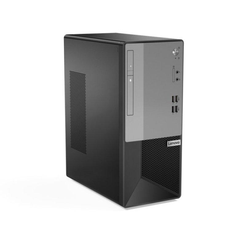 Lenovo V50T 11ED000XSP Intel Core I3-10100/8GB/256GB SSD