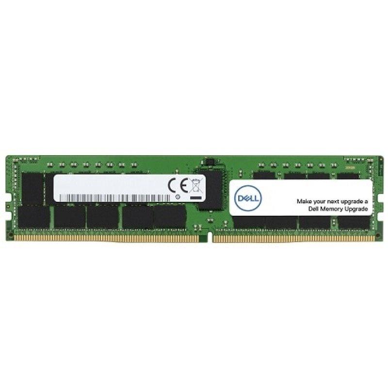 Dell AB128271 DDR4 2933MHz PC4-23400 32GB CL16