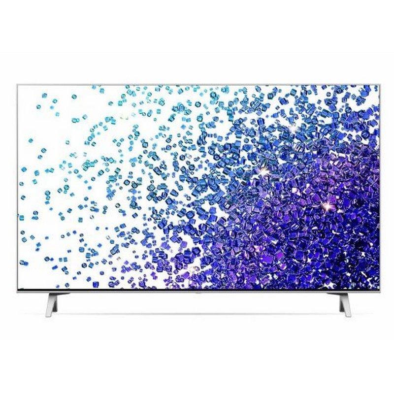 """LG 55NANO773PA 55"""" LED Nanocell UltraHD 4K"""