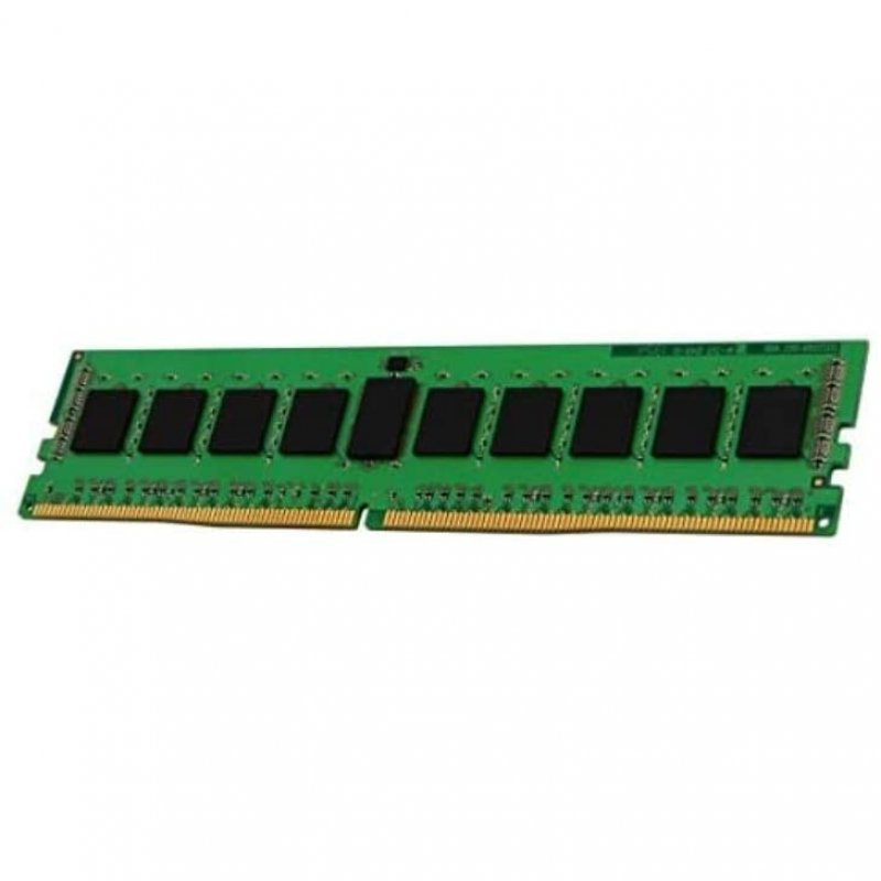 Kingston ValueRAM DDR4 3200MHz 16 GB CL22