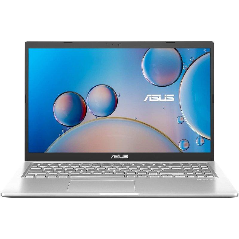 "Asus VivoBook F515MA-BR171T Intel Celeron N4020/8GB/256GB SSD/15.6"""