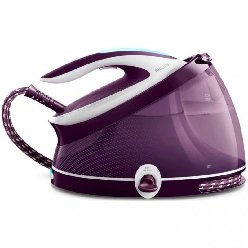 Philips PerfectCare Aqua Pro GC9325/30 Centro De Planchado 6.5 Bares 2100W