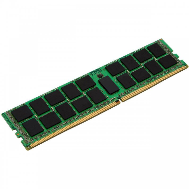 Kingston Server Premier DDR4 3200MHz 32GB CL22