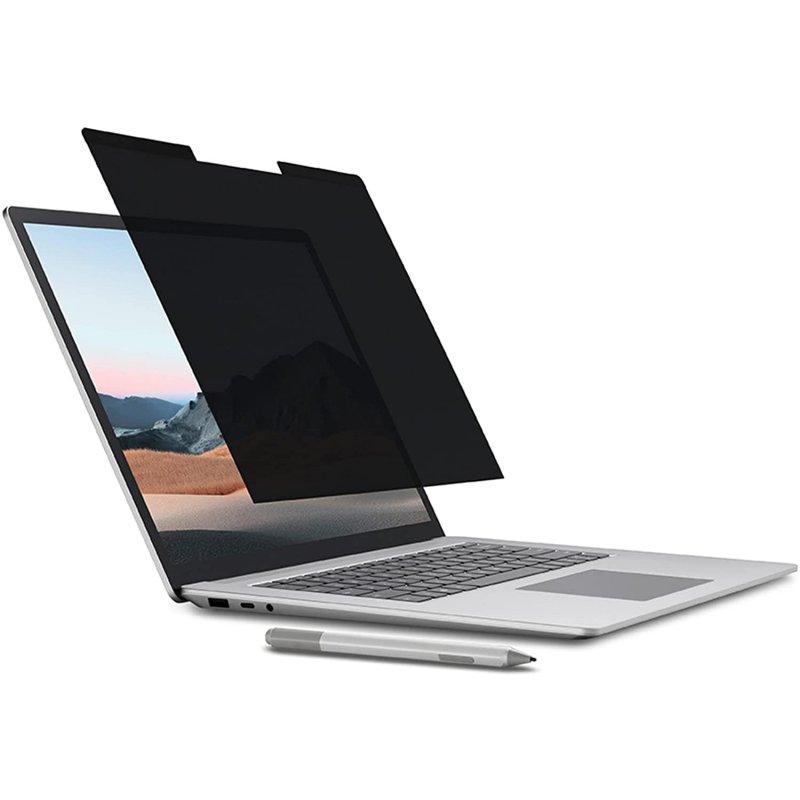 Kensington MagPro Elite Filtro De Privacidad Para Microsoft Surface