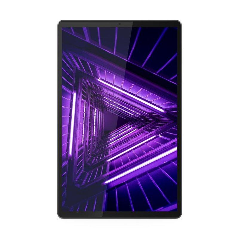 """Lenovo Tab M10 FHD Plus 10.3"""" 4/128GB Gris"""