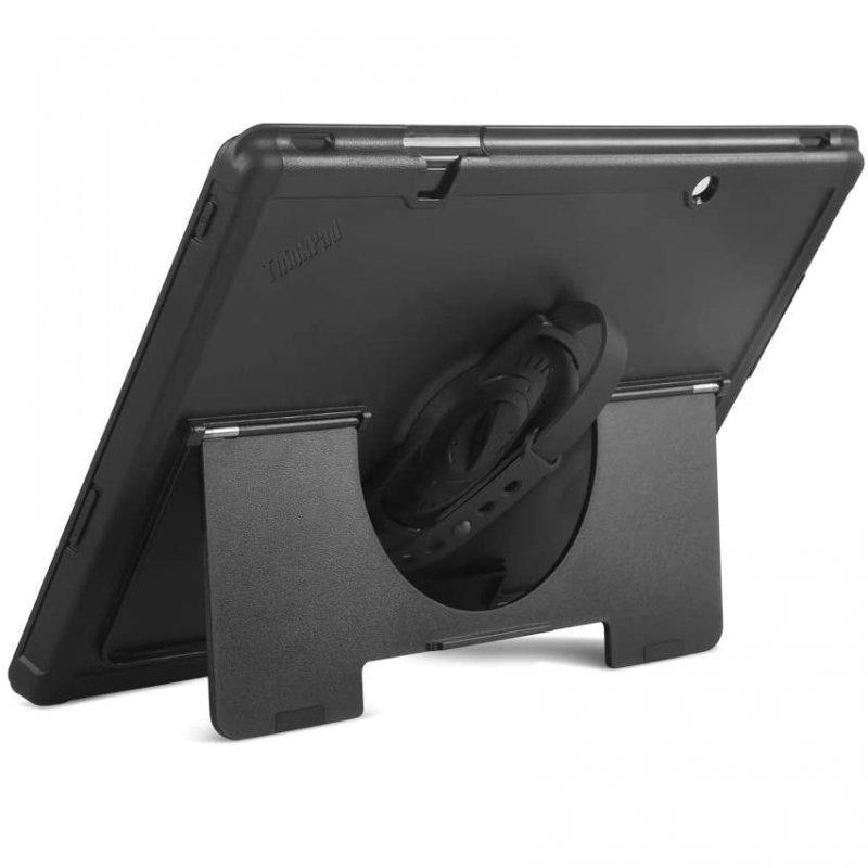 Lenovo Funda Protectora Negra Para ThinkPad X1 Tablet Gen 3