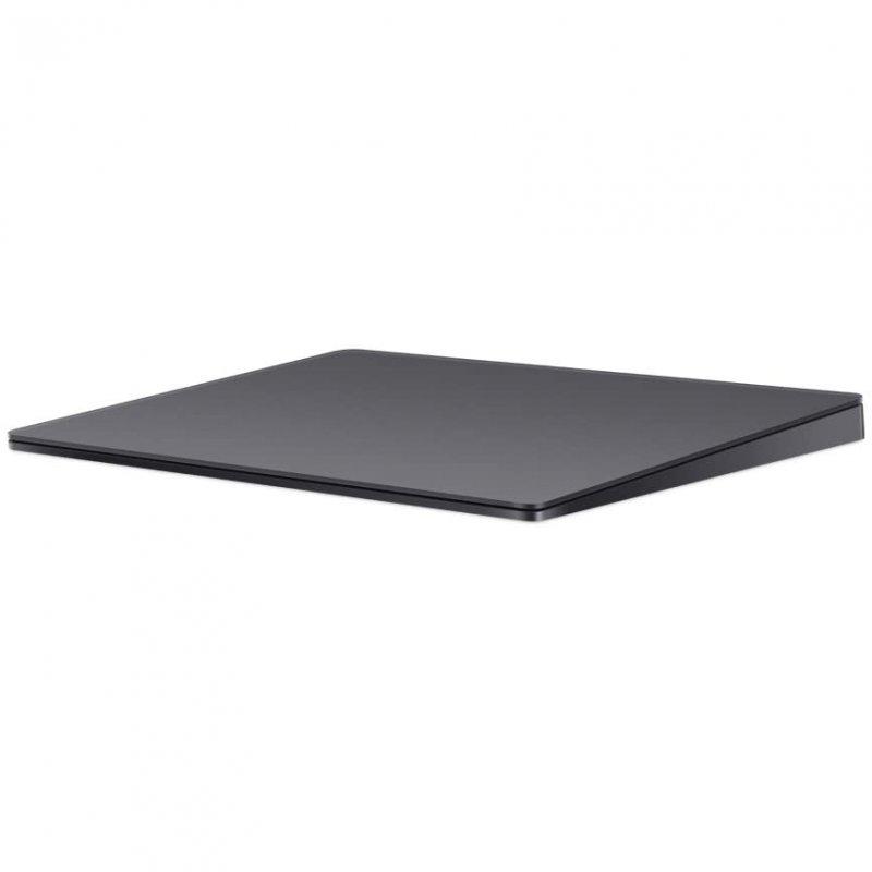 Comprar en oferta Apple Magic Trackpad 2 space grey