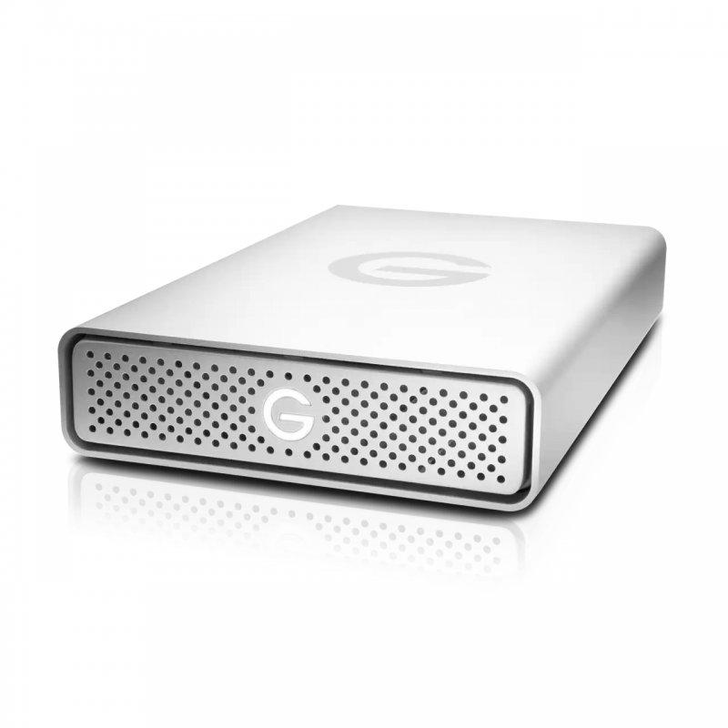 G-Technology G-Drive 6TB USB 3.0