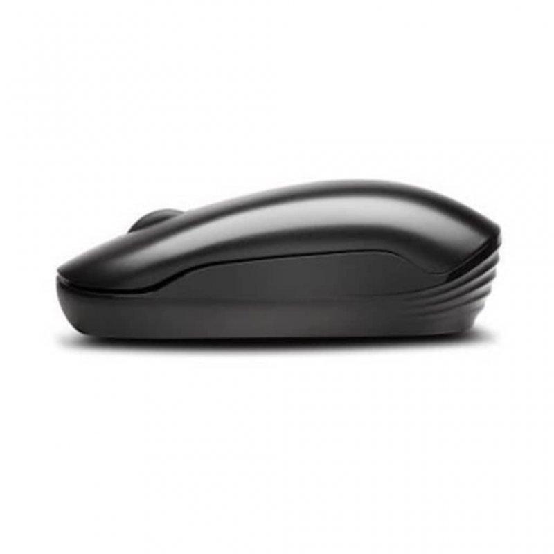 Kensington Ratón Bluetooth Pro Fit