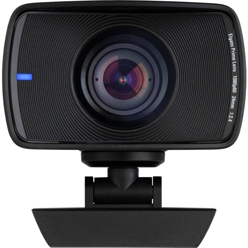 Elgato Facecam Webcam Profesional