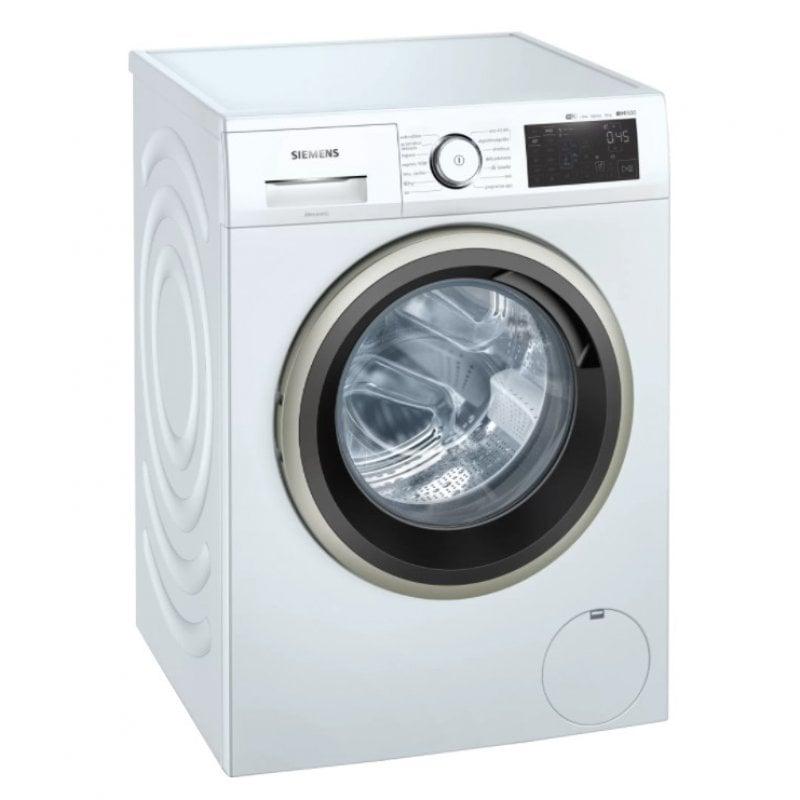 Siemens IQ500  WM14LPH0ES Lavadora De Carga Frontal 10 Kg C Blanco