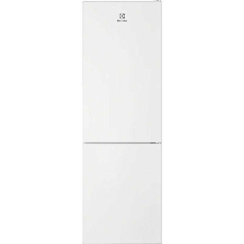 Electrolux LNC7ME32W1 Frigorífico Combi E Blanco