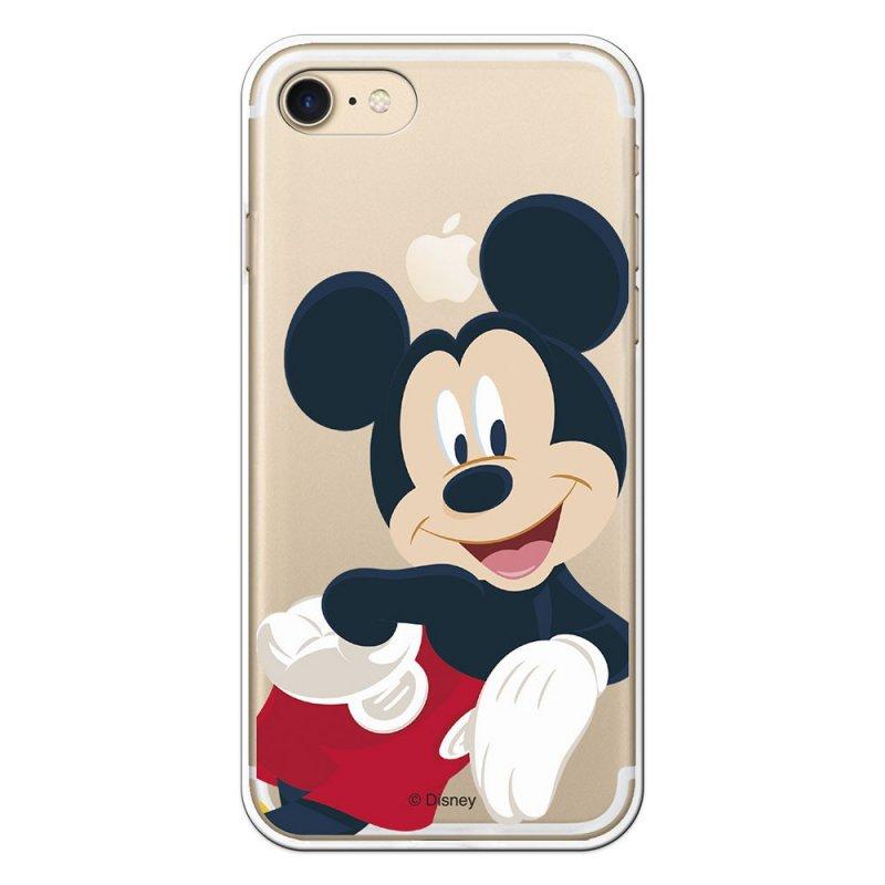 Funda Oficial Disney Mickey Classic Para IPhone 7