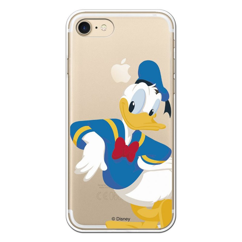Funda Oficial Disney Donald Para IPhone 7