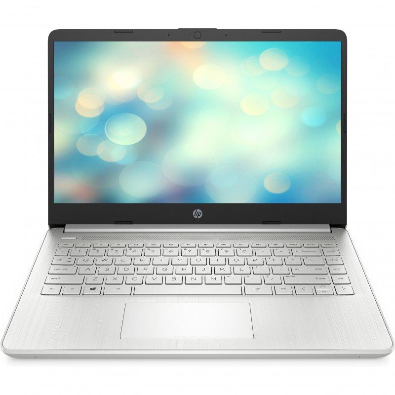"""HP 14S-DQ2004NS Intel Core I5-1135G7/8GB/512GB SSD/14"""""""