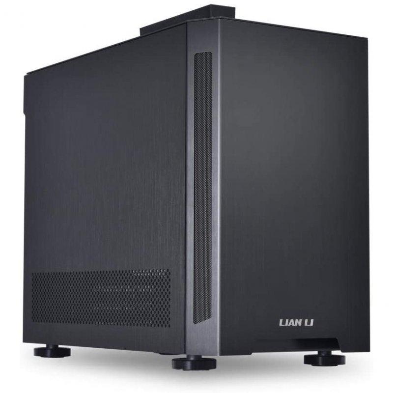 Lian-Li TU150 USB 3.0 Negra