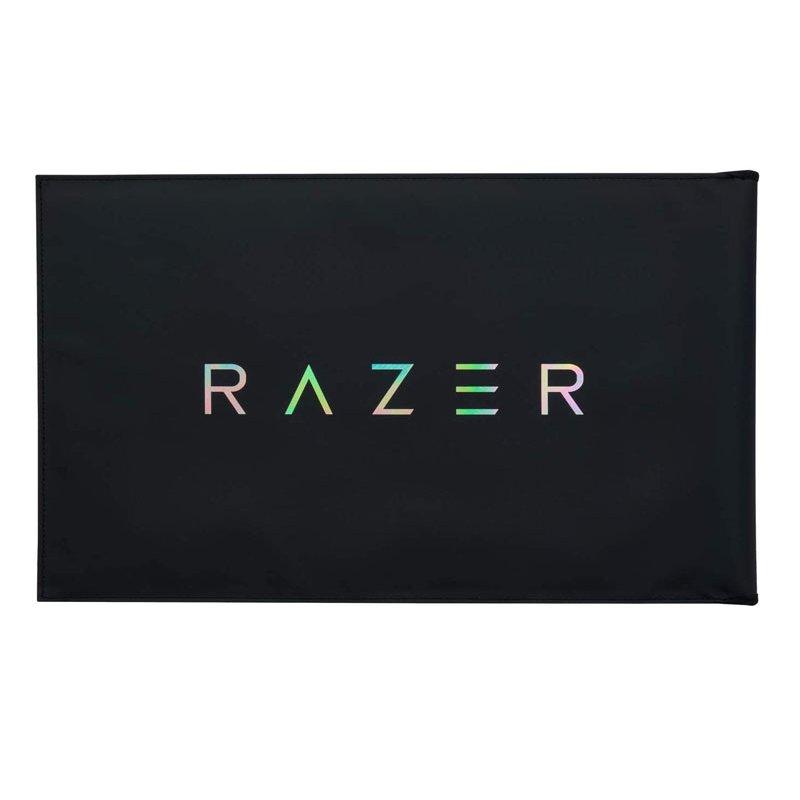 """Razer V2 Funda Protectora Para Portátil Razer Blade De 15.6"""""""