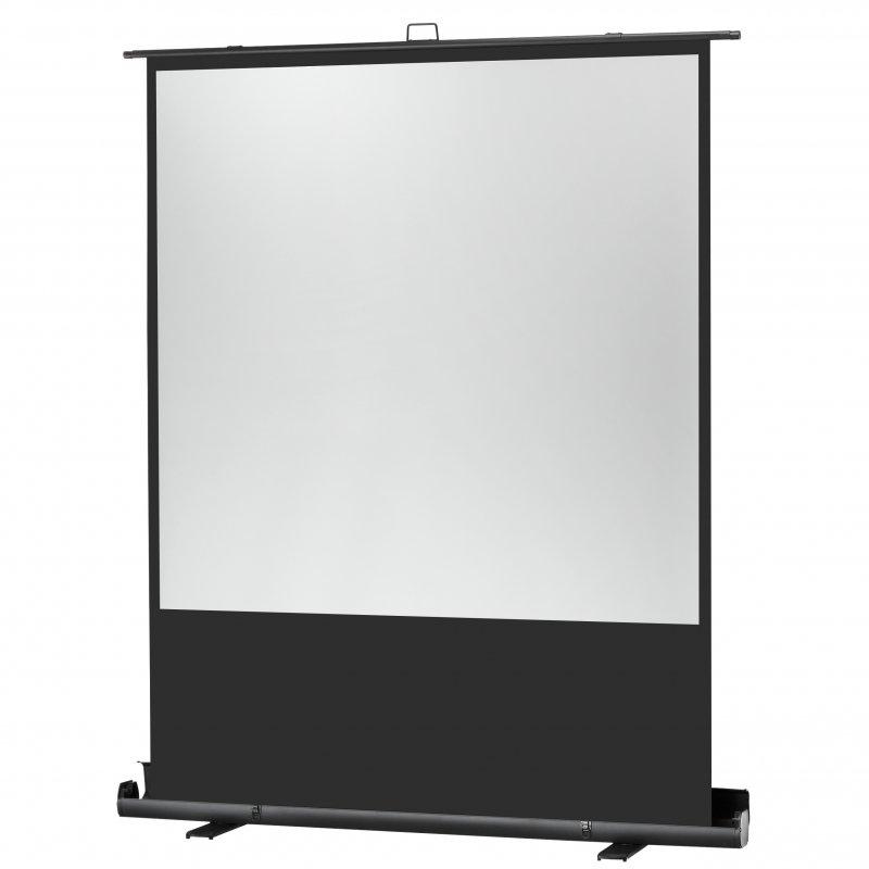 Celexon Mobile Professional Plus Pantalla De Proyección Portátil 160x160cm