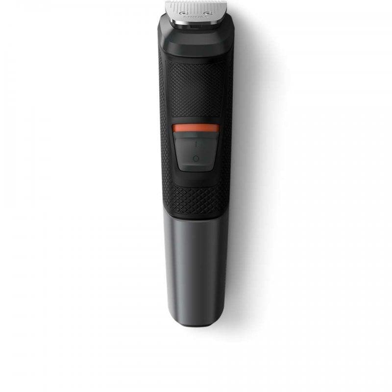Philips Multigroom 5000 Afeitadora Inalámbrica