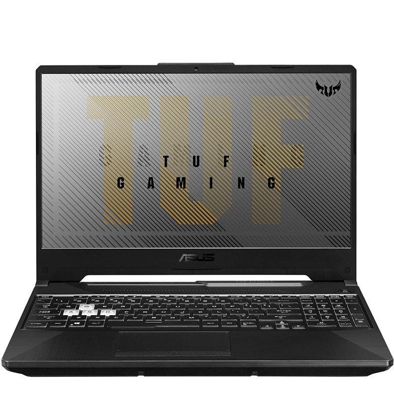 """Asus TUF A15 FA506QR-AZ001 AMD Ryzen 7 5800H/16GB/1TB SSD/RTX 3070/15.6"""""""