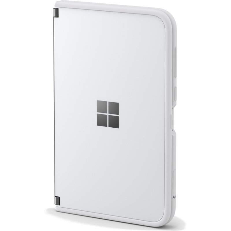 Microsoft Surface Duo 6/256GB Blanco Libre