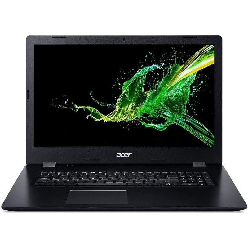 "Acer Aspire 3 A317-52-56C1 Intel Core I5-1035G1/8GB/512GB SSD/17.3"""