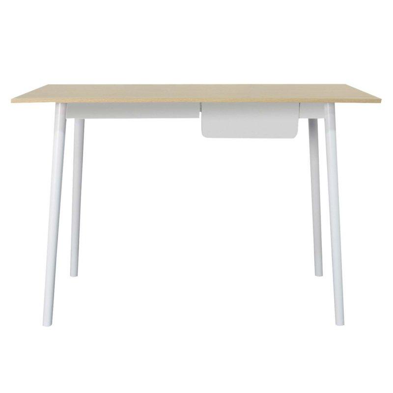 Thinia Home Simplify Escritorio 110x50x75cm