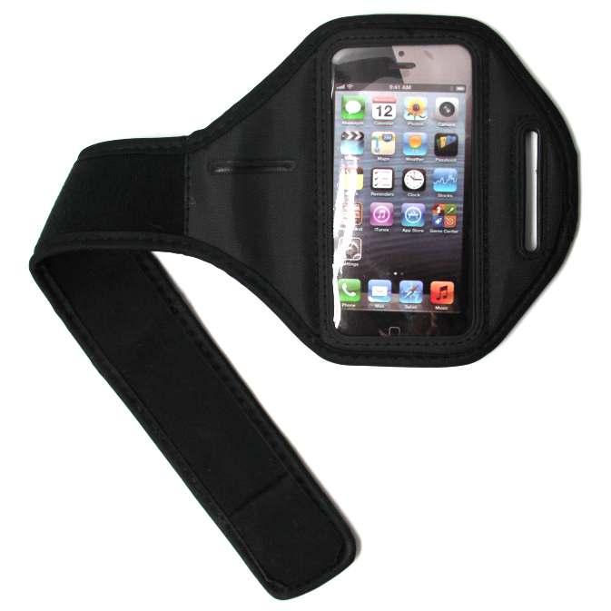 Brazalete Para Correr Iphone