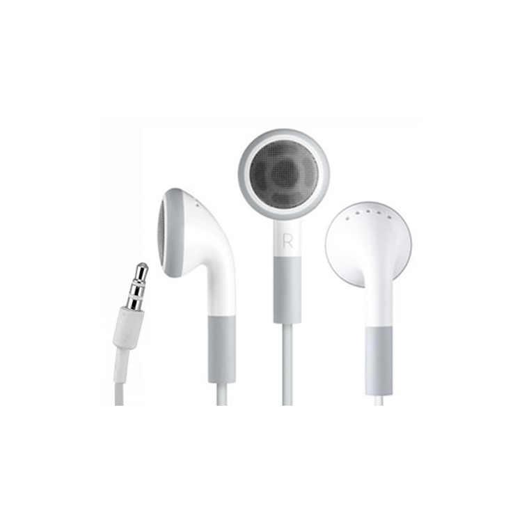 e8efca3af15 Pack Accesorios Esenciales para iPhone 4/4S |PcComponentes