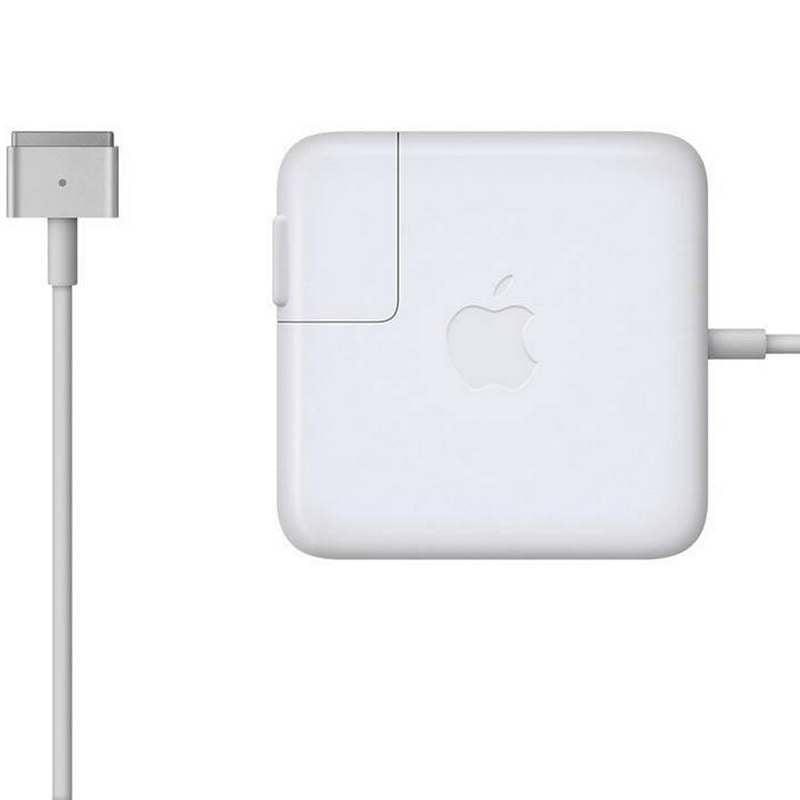 Apple MagSafe 2 85W MacBook Pro Pantalla Retina