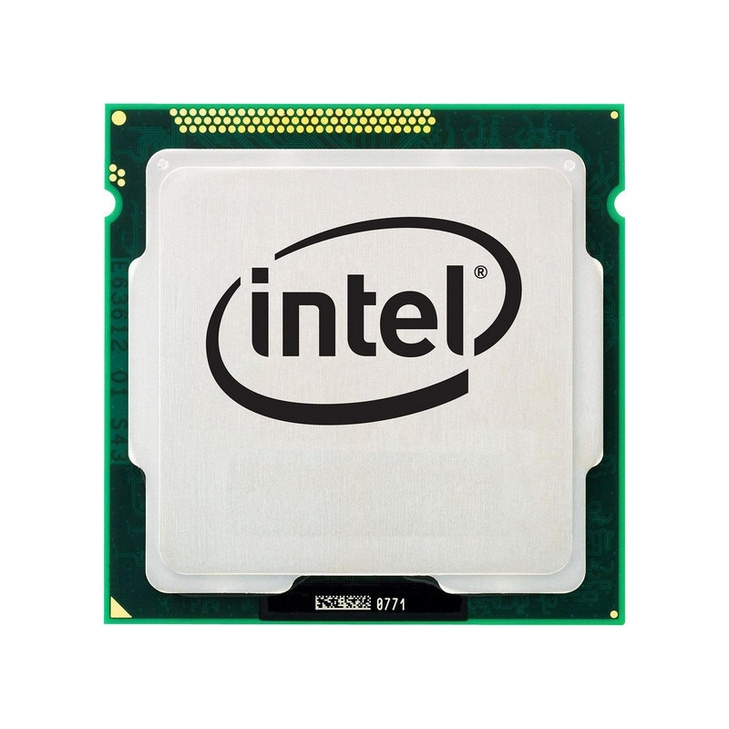 Intel Core i7-4770K 3.5Ghz Box |PcComponentes