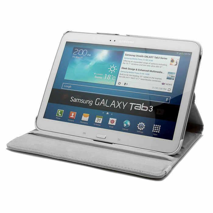 carcasa para tablet samsung galaxy tab a6 10'1