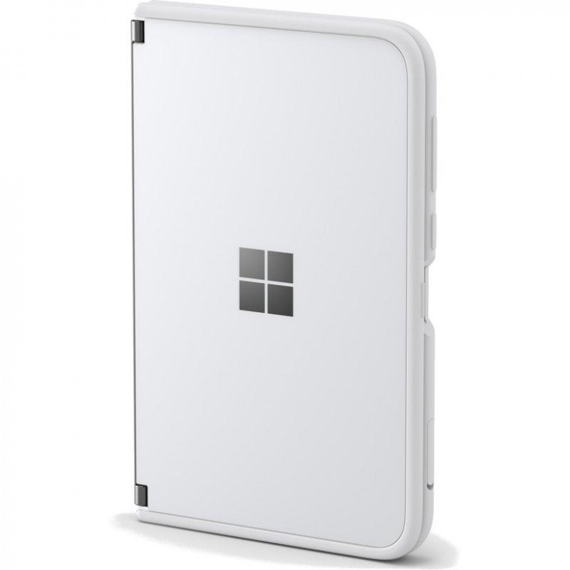 Microsoft Surface Duo 6/128GB Blanco Libre
