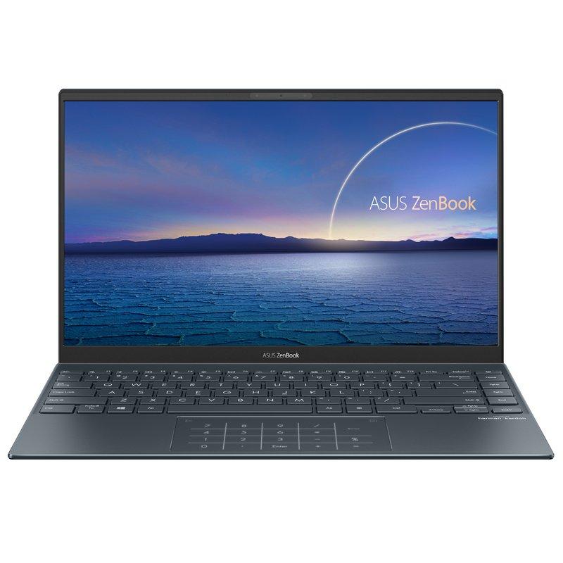 """Asus ZenBook 14 UX425EA-KI363T Intel Core I5-1135G7/16GB/512GB SSD/14"""""""