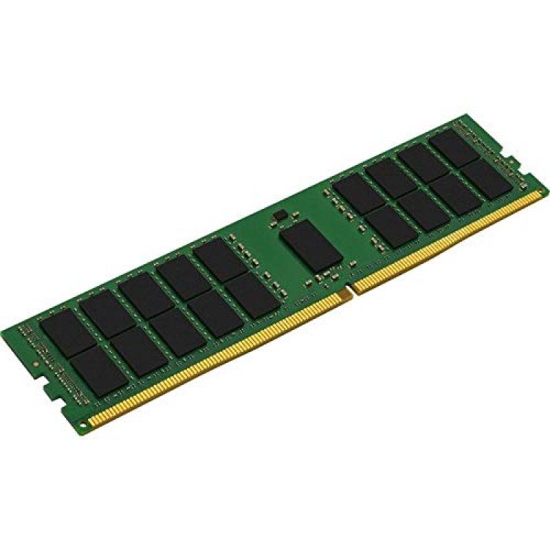 Kingston Server Premier DDR4 2666 MHz 32GB CL19