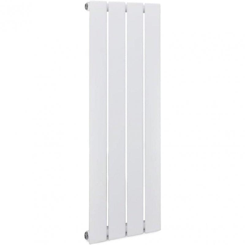 VidaXL Panel Calefactor 311x900mm Blanco