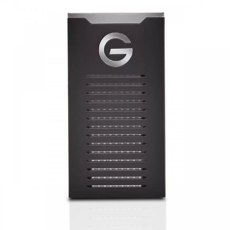 SanDisk Professional G-Drive SSD 1TB USB-C