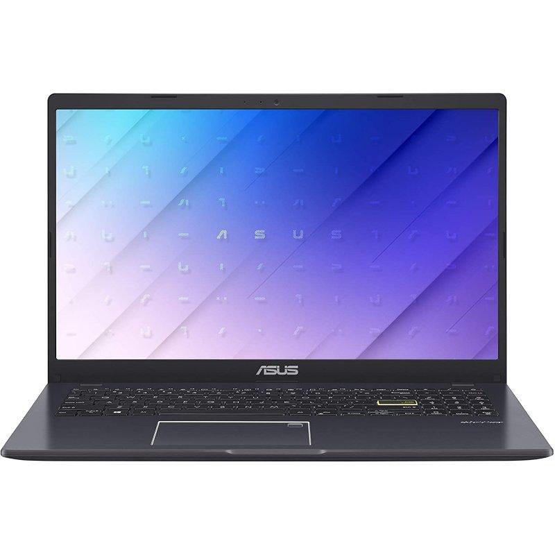 "Asus E510MA-EJ105T Intel Celeron N4020/4 GB/128GB EMMC/15.6"""