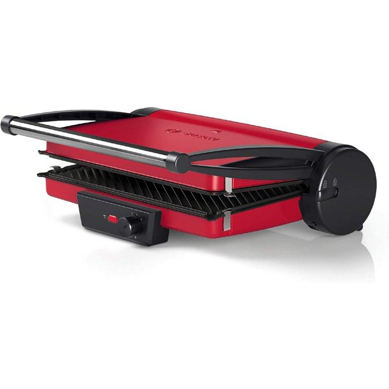 Bosch TCG4104 Parrilla Grill 2000W