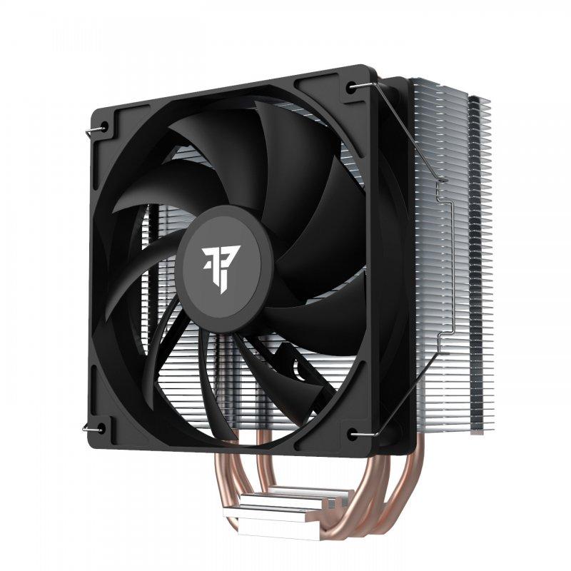 Tempest Basic Cooler 3Pipes Ventilador CPU 120mm